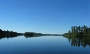 River Oaks at Lake Norman - The Landing