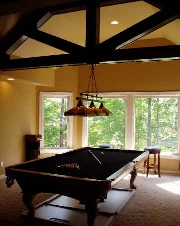 Birkdale, Golf Course Home Listing - Lake Norman, NC