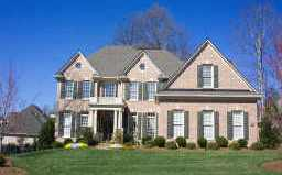 Homes For Sale Lake Norman, NC