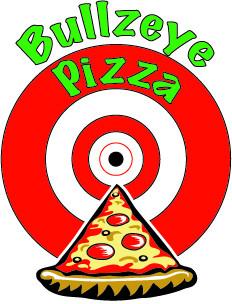 Bullzeye Pizza Cornelius / Huntersville, NC