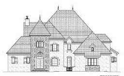 Cobblestone Community - Lake Norman, NC