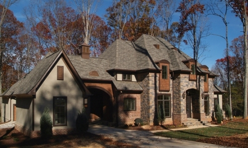 Lake Norman Area Home For Sale