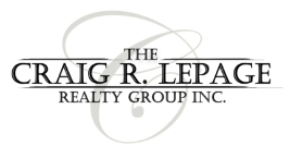 Craig R. LePage Realty Group inc.