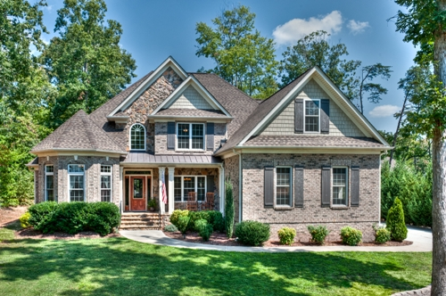 Mooresville Real Estate for Sale